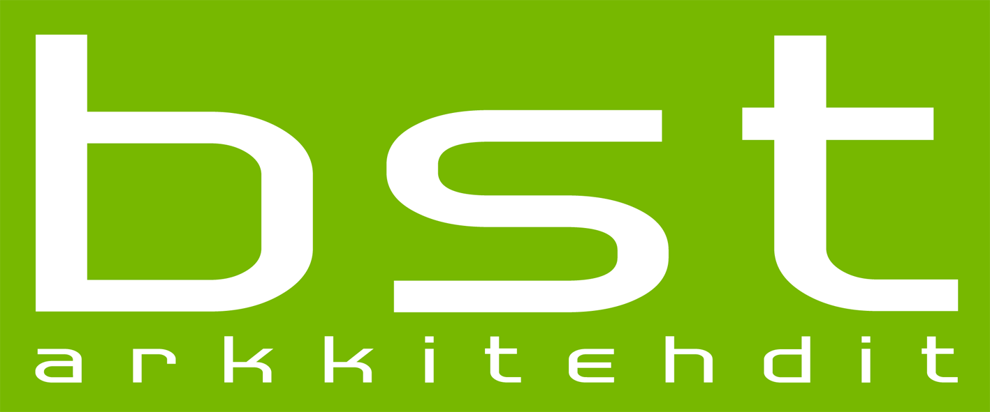 BST-logo kuppi