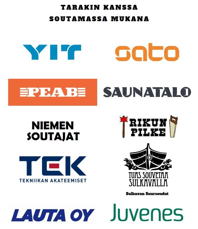 sulkava_sponsorit_web