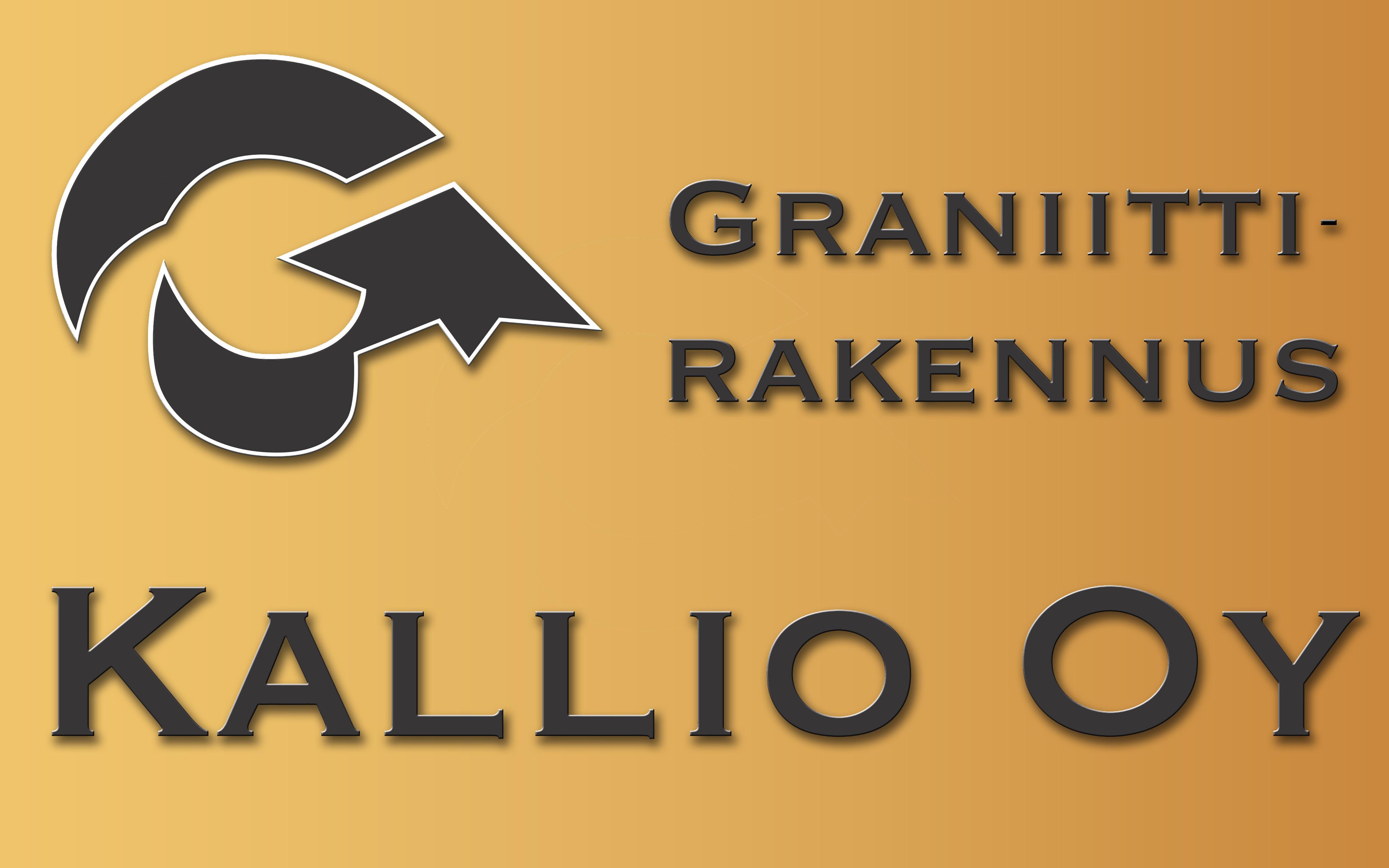 GRK_logo_takasivuv+ñrillinen