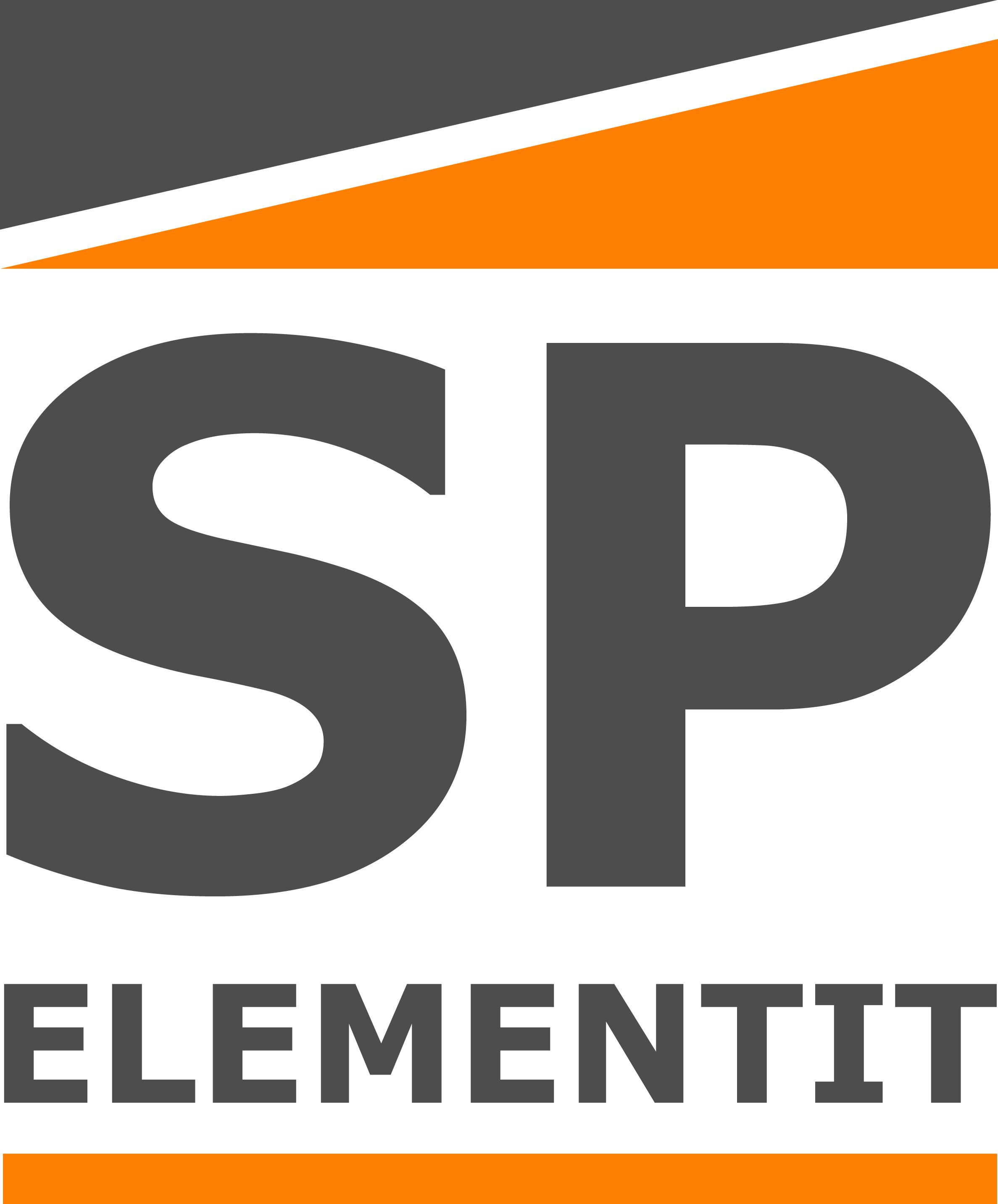 SP-elementit_nelj+ñsosa