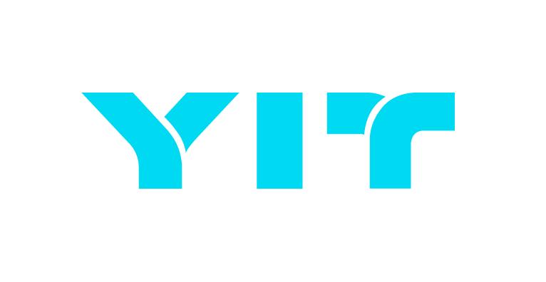 YIT_CMYK