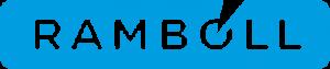 Ramboll_Logo_Cyan_RGB_402x85px