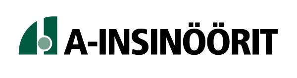 a-ins_logo